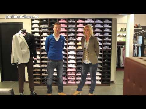 cavallaro-napoli-shirts,-jackets,-pullovers,-cardigans,-chino