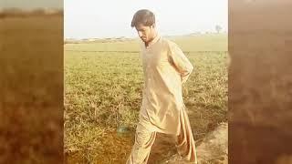 Ajab Gul And Abid Ali Funny video.
