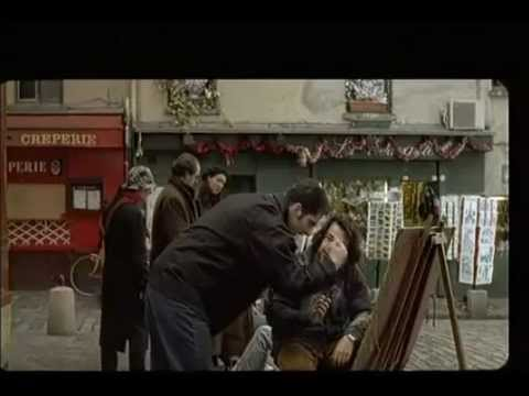 REMAKE Domaci film ( 2003. )