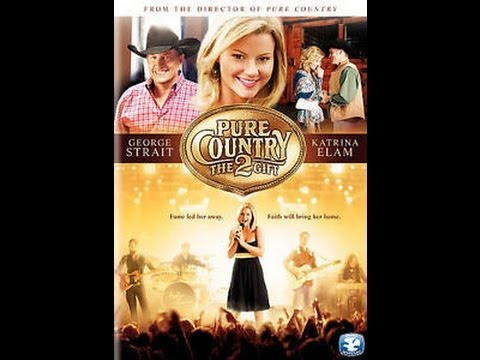 Download Opening To Pure Country 2:The Gift 2011 DVD