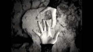 Cinque Giorni Che Ti Ho Perso - Michele Zarrillo