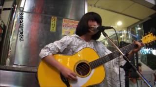 Sayuri Mikazuki