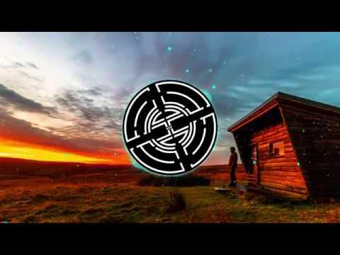 Download Isaac Delusion | Midnight Sun | 2012