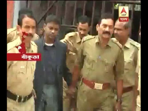 Bhopal Murder Case: Secret witnesses finished, Raipur police wants custody of Udayan