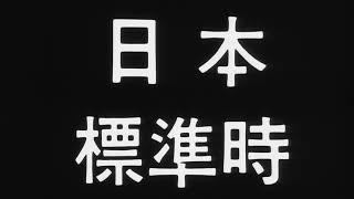 Aimi Yoshikawa Vs Yuji Yamada Sex Gif
