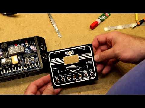 altura-midi-theremin-and-macchiato-mini-synth-kit-reviews