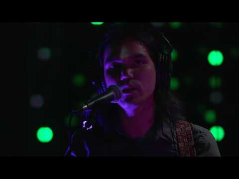 Charms - Full Performance (Live on KEXP)
