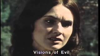 Visions Of Evil Trailer 1973