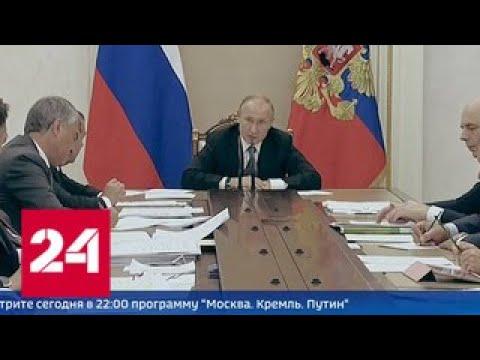 Разговор с Артемьевым:
