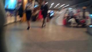 Cluj napoca aeroport.
