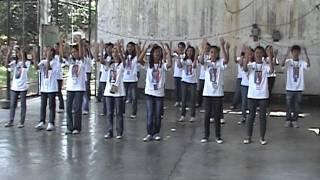 Kabataan Ng Caloocan.vob