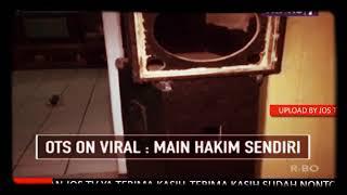 Video on the spot COPET CANTIK download MP3, 3GP, MP4, WEBM, AVI, FLV September 2017