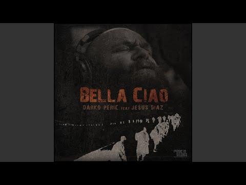Bella Ciao (Version Music in Silence)