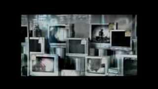 Sepultura - Bullet the Blue Sky [Official Video]