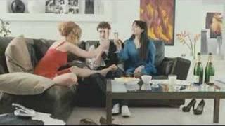 MISS CONCEPTION - Trailer