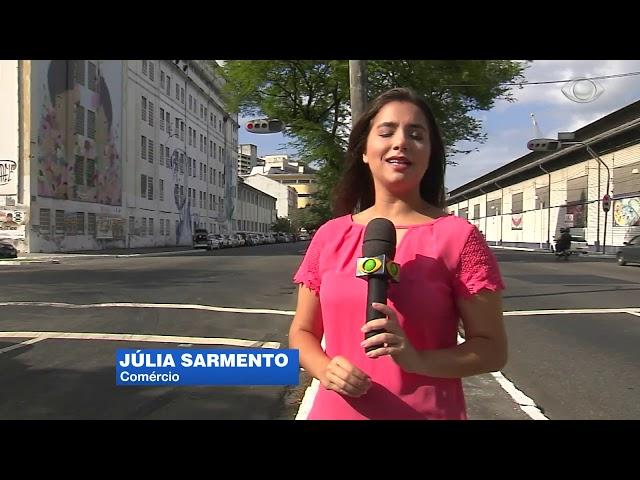 Band Cidade - Salvador registra mais de 30 mil notificações por avanço de sinal