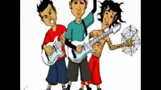Video Blink 182 - Man Overboard Demo (Enema Demo) download MP3, 3GP, MP4, WEBM, AVI, FLV April 2018
