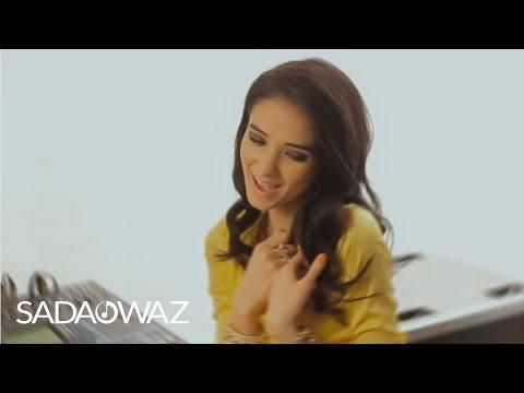 Myahri – Aýterek-Günterek (Official Video)