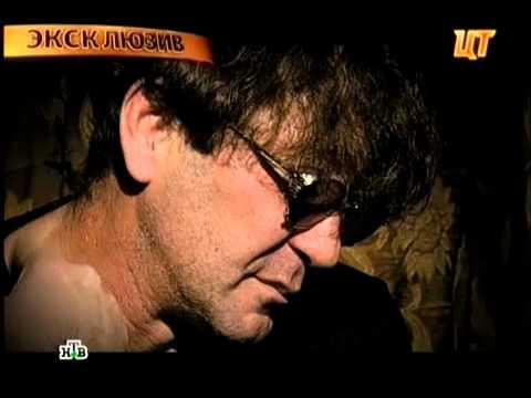 Григорий Лепс интервью 11.11.12