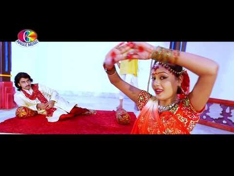 tailor-2---matasya-ek-prem-kahani-#-first-horror-bhojpuri-movie