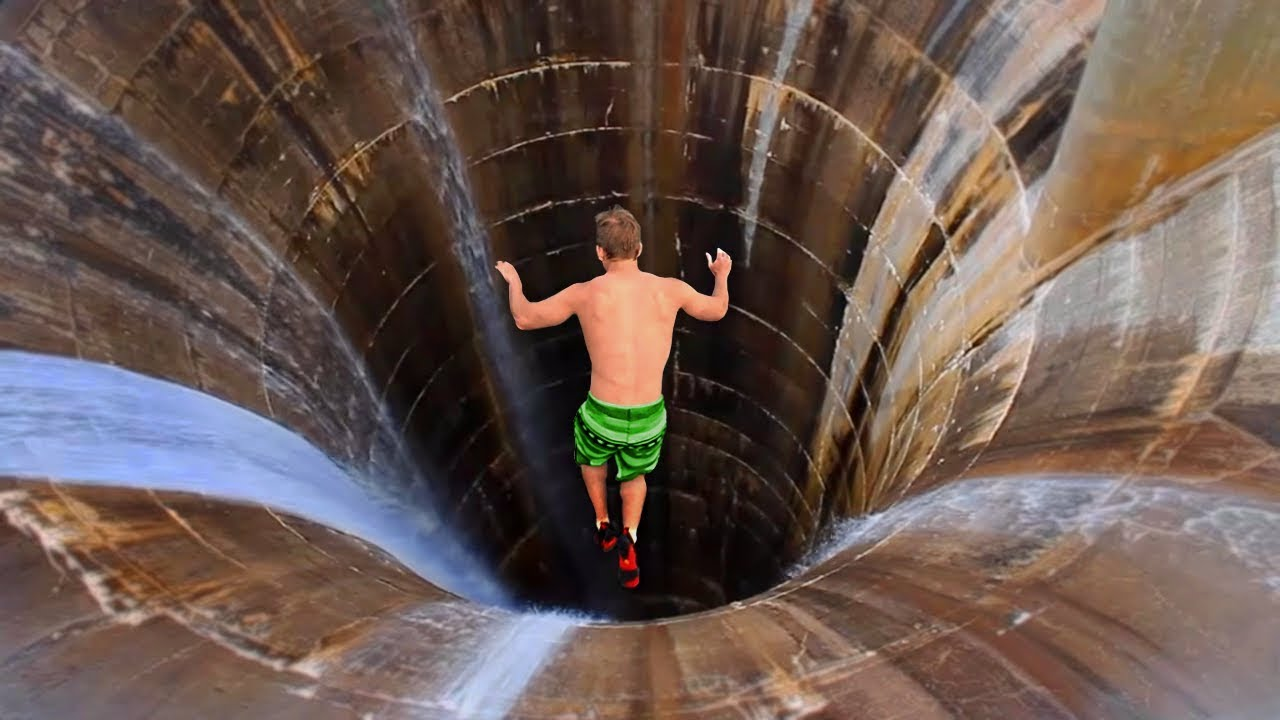 Download 10 Craziest World Records of All Time