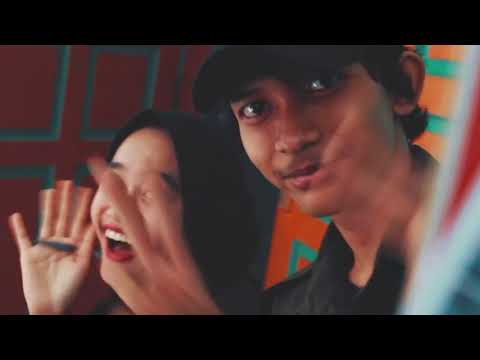 MAN 7 JAKARTA - TEMPO 2017 AFTER MOVIE - @be.creative.co