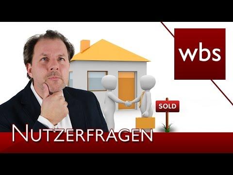 Nutzerfragen: Nachsitzen, eingebettete Werbung & Makler | Rechtsanwalt Christian Solmecke