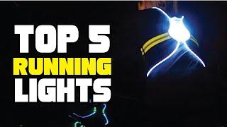 Best Running Light Reviews 2021 | Best Budget Running Lights (Buying Guide)