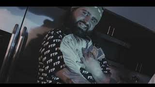 Boobie Lootaveli - [dilate] (Official Music Video)
