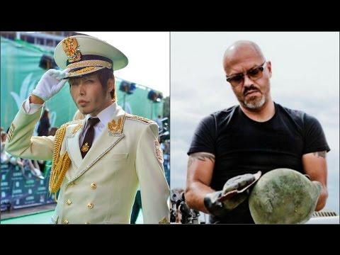 Российские знаменитости которые служили в армии - Cмотреть видео онлайн с youtube, скачать бесплатно с ютуба