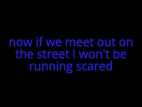 kidz-bop-|-really-don't-care---lyrics