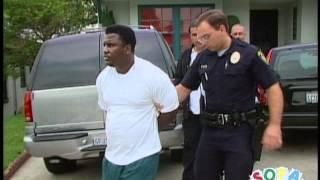 U.S. Marshals - Television Series