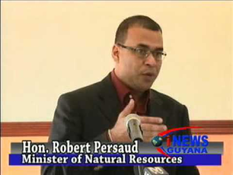 Ministry of natural resources and the environment is looking to attract more investments.