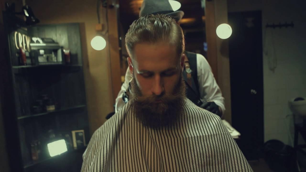 men's haircut 2016 drop fade