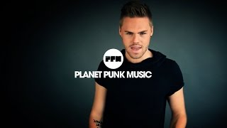 Damon Paul feat. Daniel Schuhmacher - Lose Control (Official Video)