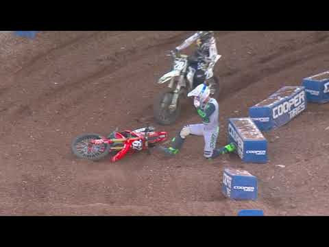 250sx-main-event-highlights---round-15-presented-by-discount-tires---salt-lake-city