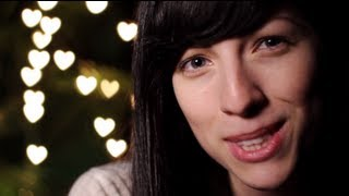 Sparks Fly - Taylor Swift (COVER) Strawburry17