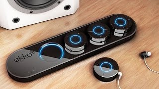 Download 5 Amazing Inventions You NEED To See Mp3 and Videos