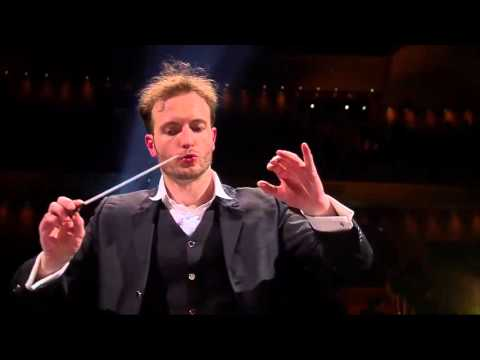 FMF 2015 suite: Stephen Warbeck - Shakespeare in Love suite
