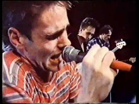 de DIV  Lieve Matroos, live 06-02-1985