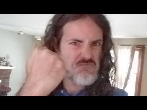 Michael McKean got screwed! - The Walking Issues Program