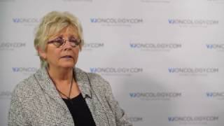 The importance of communication skills for nurse specialists in dealing with cancer patients