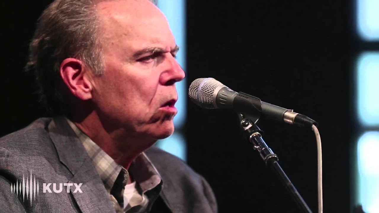 john-hiatt-memphis-in-the-meantime-kutx-austin