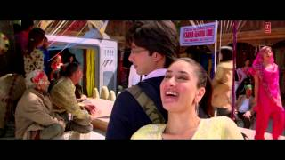 Yeh Ishq Hai Full Song Jab We Met