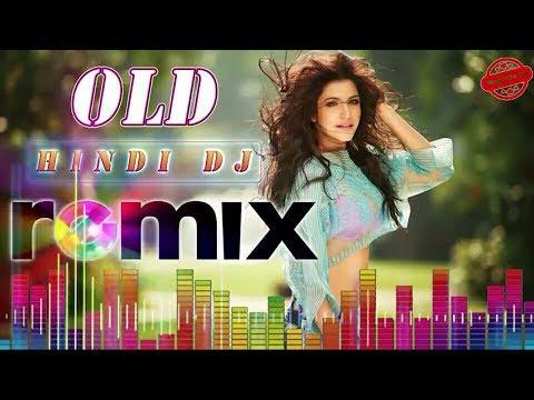 Bollywood New Dj Song Dj Manik Jukebox Audio Song 2019