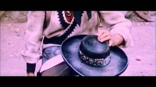 Due Once di Piombo - Il Mio Nome E' Pecos (Trailer Tedesco)