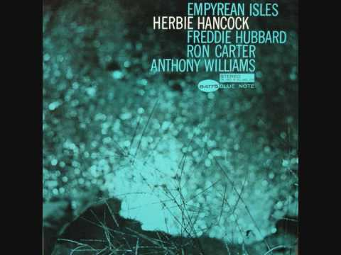 herbie-hancock-one-finger-snap-jazzhole13