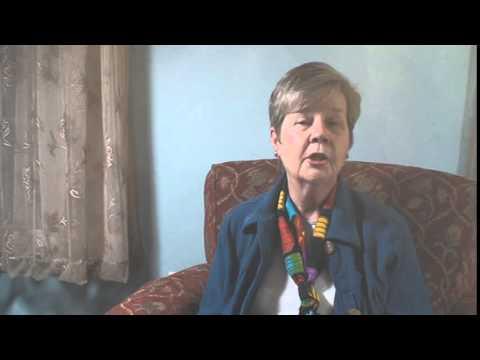 Emergency Room Medical Malpractice Case