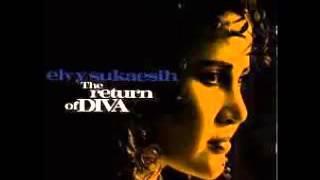 Lagu Lama Ratu Dangdut Elvy Sukaesih : Surga Dunia - Tembang Kenangan