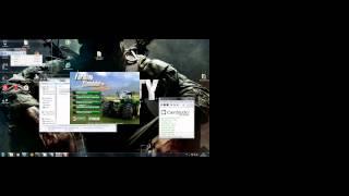 [tuto] avoir farming simulator 2011 gratuitement sans aucun survey